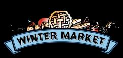 5c2a8ce44fdbba2714c4859f_Winter-Market-logo-new