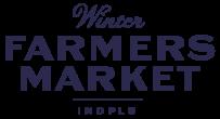 IndyWinterFarmersMarket-Logo-Clean-Purple