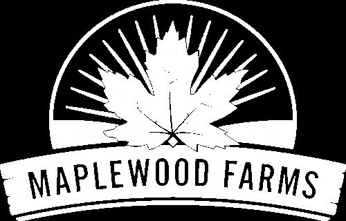 Maplewood Logo - solid-04-no padding