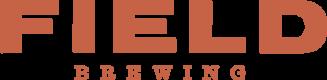 field_type_logo_orange