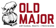 old-major-official2019-1